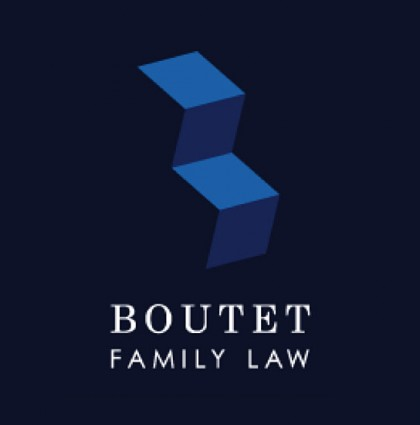 Nathalie Boutet Family Law