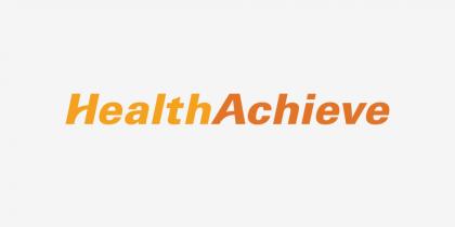 HealthAchieve