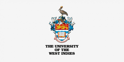 University of the West Indies